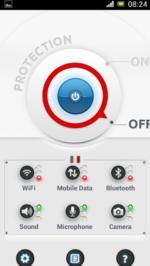 Zashtita GSM 3.jpg
