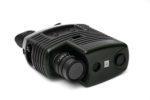GCU-OSD10-Camera-Optics-Detector-with-Laser-1
