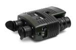 GCU-OSD10-Camera-Optics-Detector-with-Laser-3