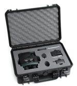 GCU-OSD10-Camera-Optics-Detector-with-Laser-5