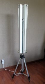 UV lamps 2
